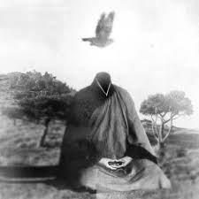 Zen Reiki Uzmanlık Programı ve Zen Budist Meditasyon Atölyesi